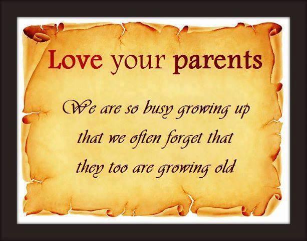 love-your-parents