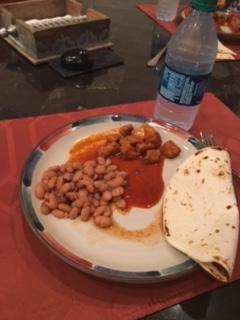 chile-colorado